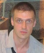 Kazakov Alexey (Neokryuger)