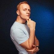 Evgeny Dudarev (Jonicusphoto)