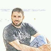 Amro Wahid (Amrowahid)