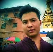 Sukram Lama (Sukram143)