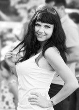 Elina Leonova (Elinal)
