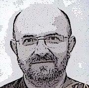 Jaro Kajan (Jarock)