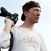 Anton Mikhmel (Studionw)