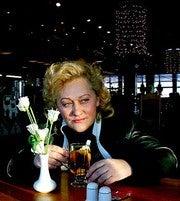 Tatjana Keisa (Ursula1964)