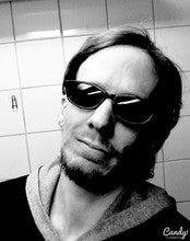 Erik Nikolai Halsteinrud (Virtualships)