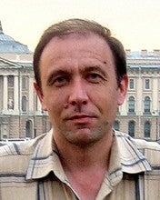 Wjatseslaw Polegaew (Polegaew)