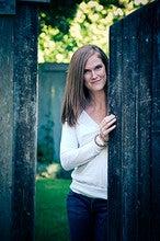 Megan Betz (Foodsofourlives)