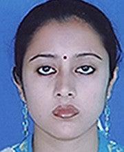 Shamsunnahar Ratna (Shamsunnaharratna)