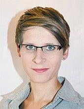 Nicolette Wollentin (Inahwen)