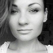 Viktoriia Sofroniuk (Vittoriia)