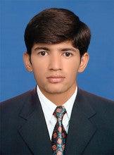 Muhammad Waqas (Waqasaltaf)