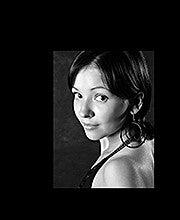 Natalia Sergeeva (79128805222)