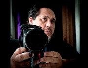 Andre Luis Scs Ferreira (Alferreira)