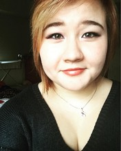 Kristina Gray (Kristinarose731)