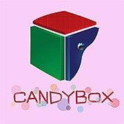 Gursimranjit Singh Chugh (Candyboxarts)
