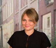 Anna Kuzovenkova (Njura18)