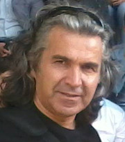 Mahmut Faruk Kutlu (Farukkutlu)