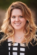 Sarah Wilson (Sarahnailphotography)