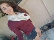 Hailey Nocera (Redneckdopegirl)