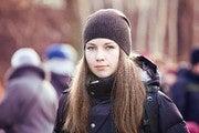 Natalia Sevriukova (Fonats)