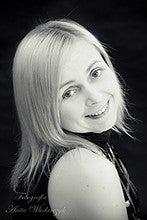Anita Włodarczyk (Anahitpl)