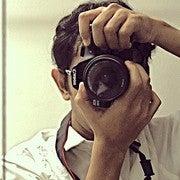 Mohd Hafeez Md Zain (Pierzphotoswork)