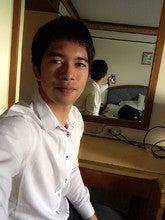Nawin Sangkhan (Nawinsangkhan)