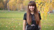 Ekaterina Bogdanova (Katerinabogdanova)