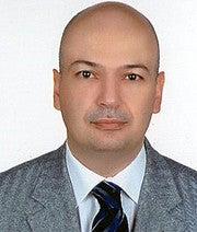 Ziya Akturer (Akturer)