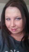 Tracy Tabor (Midnightangel442)