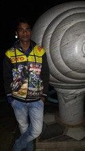 Sandeep Patel (Sandeep157patel)
