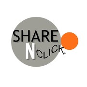 Sharen Norman (Sharenclick)