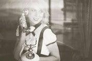 Amanda  Turner (Forthemomentphotography)