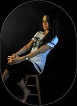 Gabriela Gaby (Gabriela1986)