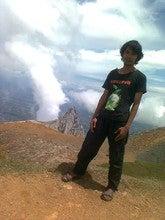 (Erlank12)