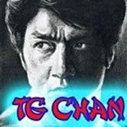 Thomas G. Chan (Tgchan)