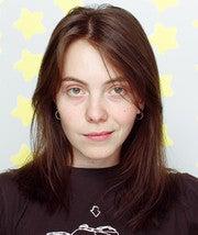 Ekaterina Demidova (Demidova)