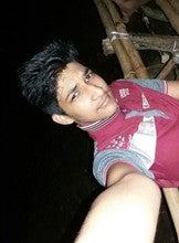 Md Hossain fahim (Mhfahim)