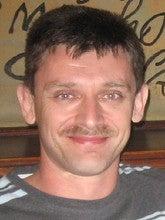 Dmitriy Feldman (Svarshik)