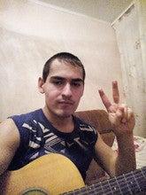 Ruslan Katimov (Rusyakar)