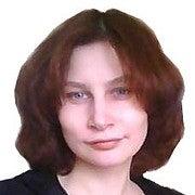 Veronyka Moldavsky (Berenica)