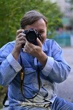 Vitali Lysenko (Videopozitiv)