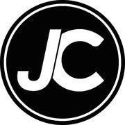 James Cannam (Jaymze)