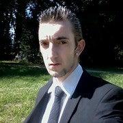 Michael Lamy (Mickavip44)