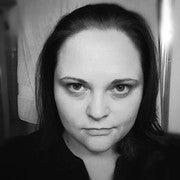 Jessica McDougal (Jessmcd80)