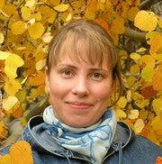Natalia Gnutova (Deburg)