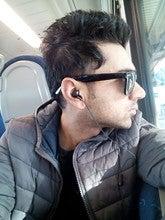 Mohsin Ijaz (Mrmohsinklair)