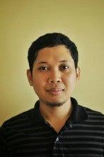 Jurby Jumawan (Jjumawan)