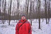 Volodymyr Dubovets (Arxeolog14)