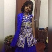 Fathima Shan (Fshani)
